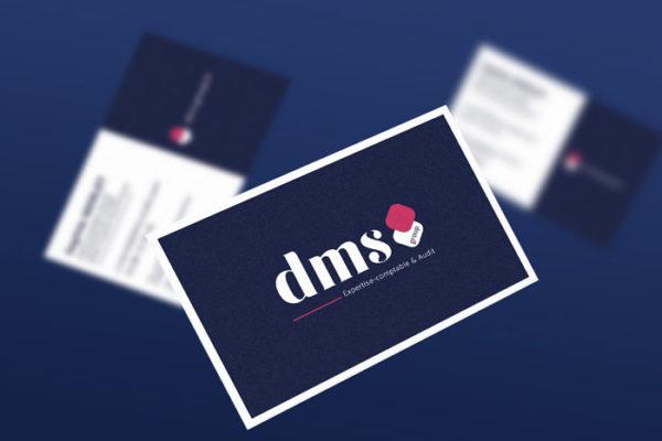 book-dms-cdv